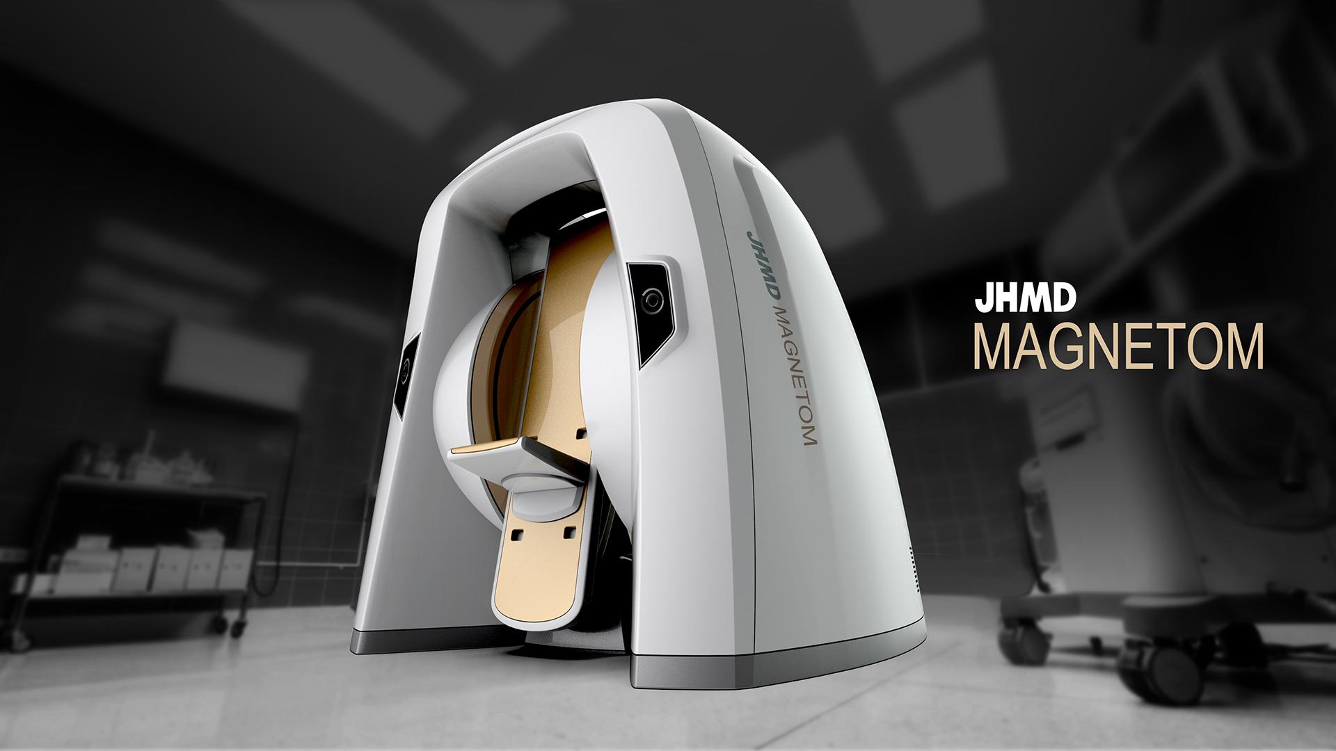 JiaHeng MRI 附加图
